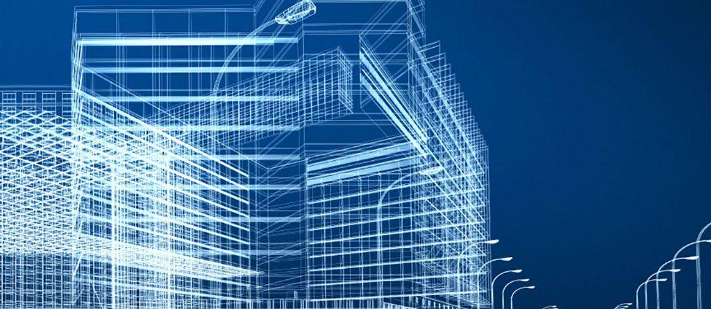ARDEX Modelado de información de construcción